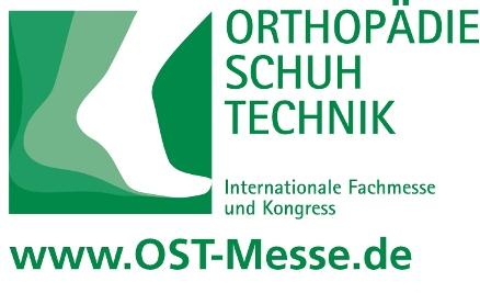 Komfortschuhe | Klein Orthopädie Schuhtechnik