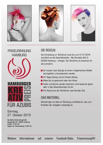 Friseur-Innung Hamburg