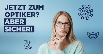 Augenoptiker Und Optometristen Innung Hamburg