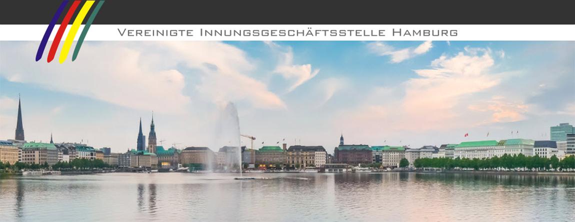 Raumausstatter Hamburg raumausstatter und sattler innung hamburg
